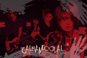calmando_top
