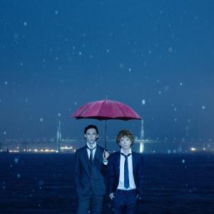 Akisame_COVER