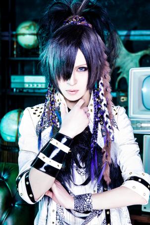 yume_A