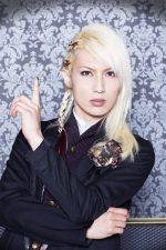 yurasama1704A_1M