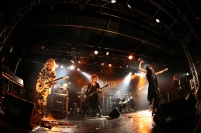 MIRAGE_zenkei