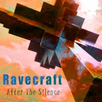 01_After The Silence