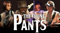 FlyingPants_1806_06