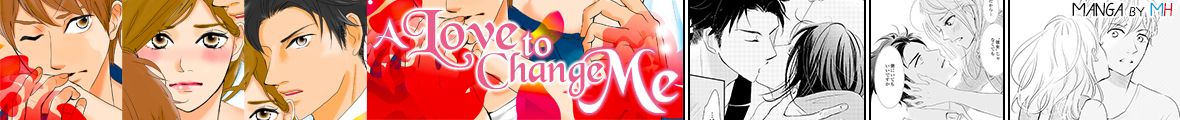 banner_a_love_to_change_me.jpg