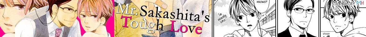 banner_mr_sakashitas_tough_love.jpg