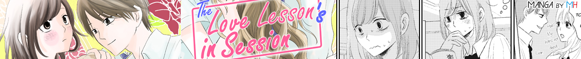 banner_the_love_lessons_in_session.jpg